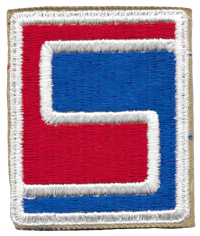 69th Infantry Division