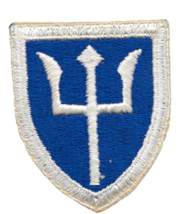 97th Infantry Division